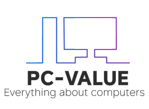 PC-Value