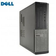 SET GA DELL 3010 SD I3-3220/4GB/250GB/DVDRW