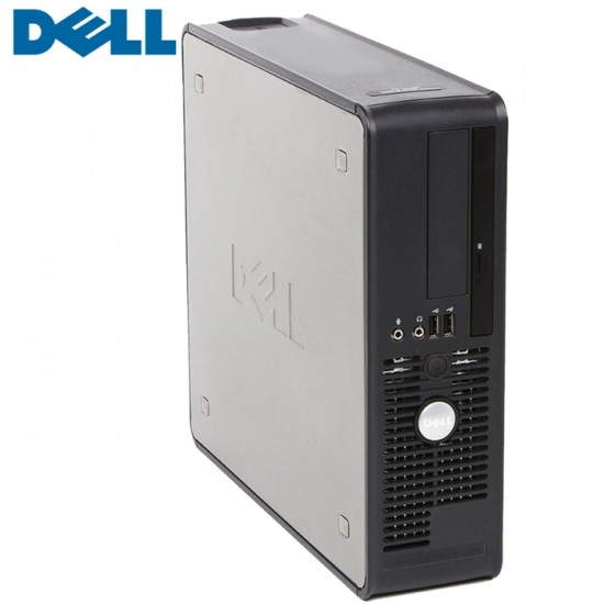 SET GA DELL 755 SD C2D-E6550/4GB/250GB/DVD