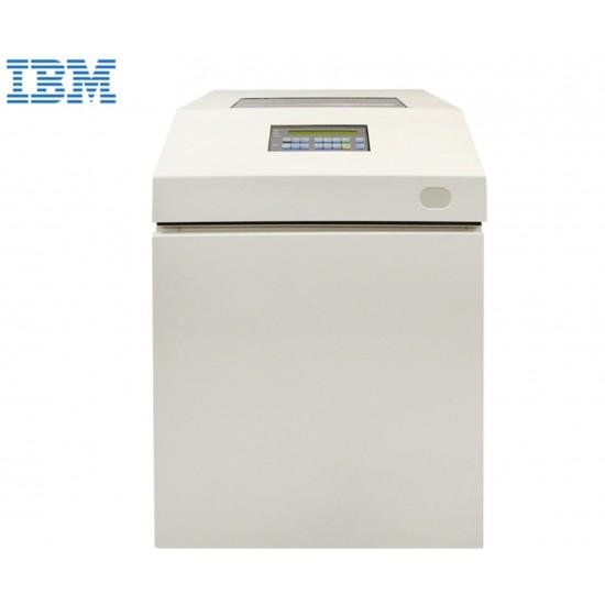 PRINTER LINE IBM 6400-008 CTA SER/COAX/RJ45/TWINAX