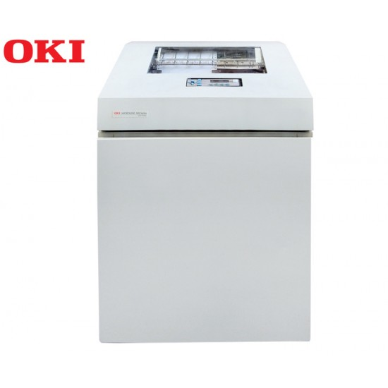 PRINTER LINE OKI MX100 SER/PAR 1000LPM