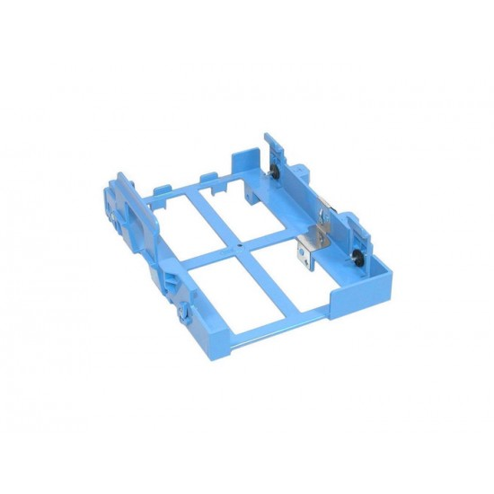 HDD TRAY FOR DELL OPTIPLEX 390/790/990/3010