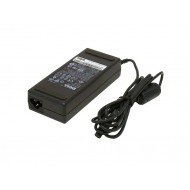 AC ADAPTER DELL 20.0V/3.5A/70W (3 HOLE HEAD) - 9364U
