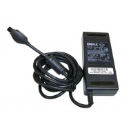 AC ADAPTER DELL INSPIRON 2500/2600/2650/3700/3800 - 85391