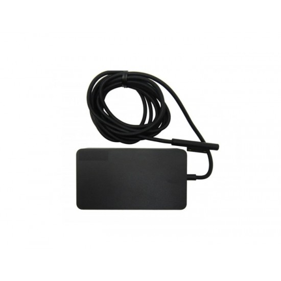 AC ADAPTER FOR MICROSOFT SURFACE PRO 3 PRO 4 1706 60W
