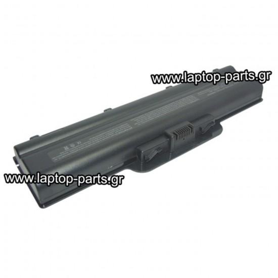 HP PAVILION ZD7000-7100-7300-7900 BATTERY GA - 338794-001