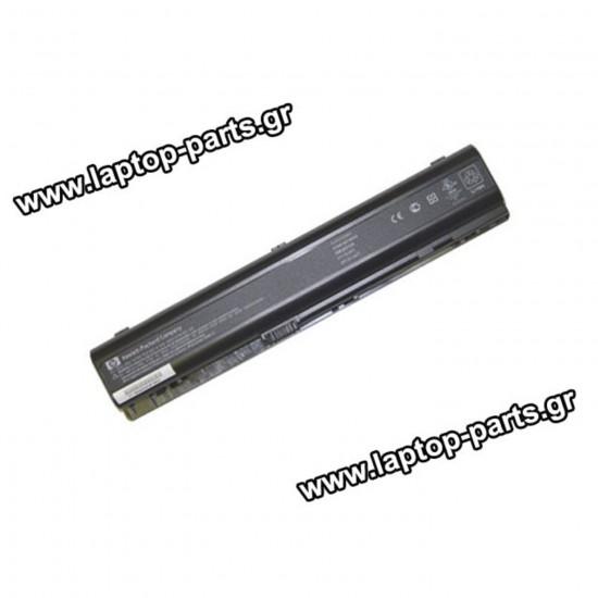 HP CPQ M2000 M2100 M2200 M2300 M2400 BATTERY GA-HSTNN-LB33