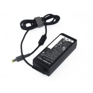 AC ADAPTER REPLACEMENT IBM-LENOVO 20.0V/4.5A/90W (7.9*5.5)