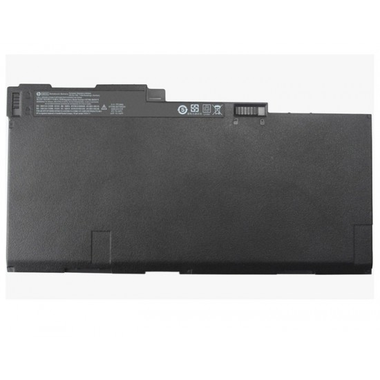 HP ELITEBOOK 840 BATTERY GA - 717376-001