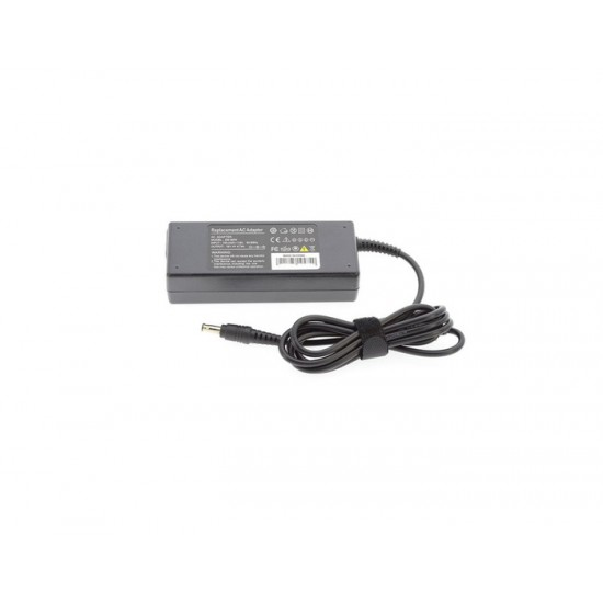 AC ADAPTER REPLACEMENT DELL 19V/4.62A/90W (7.4*5.0)