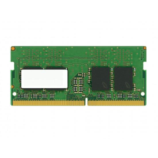 16GB PC4-17000U/2133MHZ DDR4 SODIMM