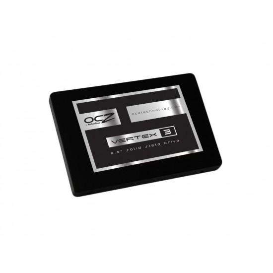 """SSD 240GB 2.5"""" SATA3  6GB/S"""