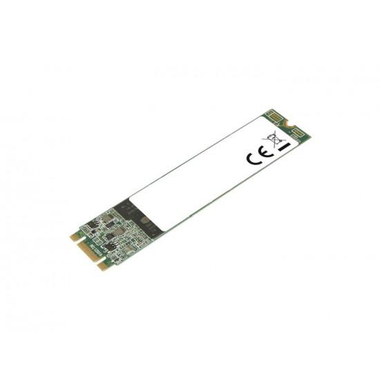 SSD 128GB M2  SATA3