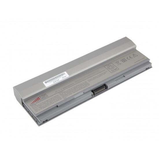 DELL LATITUDE E4200  BATTERY 6 CELLS