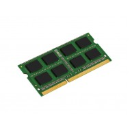 8GB PC3L-12800S/1600MHZ DDR3 SODIMM LOW VOLTAGE