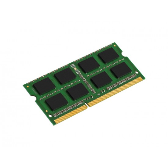 4GB LAPTOP RAM MEMORY 800MHZ/PC2-6400 DDR2 SODIMM