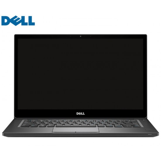 NB GA(+) DELL 7480 I5-7300U/14.0/8GB/256SSD/CAM/GA-M/NO BATT