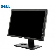 "MONITOR 19"" TFT DELL E1909W BL WIDE GA"