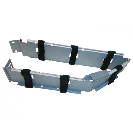 CABLE MANAGEMENT ARM FOR HP-CPQ DL380 G1
