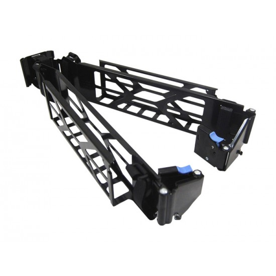 CABLE MANAGEMENT ARM SUPPORT DELL POWEREDGE - G387C
