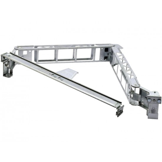 CABLE MANAGEMENT ARM FOR HP-CPQ DL380 G4