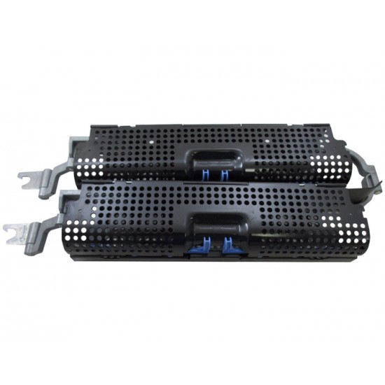 CABLE MANAGEMENT ARM SUPPORT DELL POWEREDGE 6850