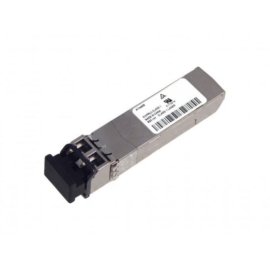 FC SFP FINISAR 4GB LC