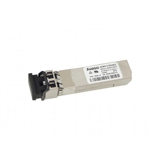 FC SFP AVAGO 4GB LC AFBR-57R5AEZ