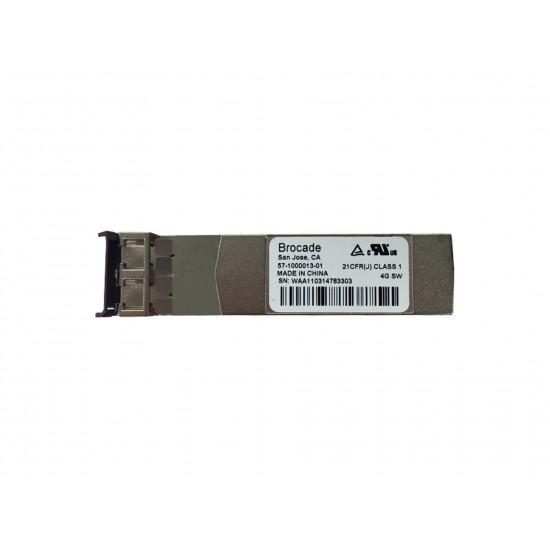 FC SFP BROCADE 4GB LC 57-100013-01