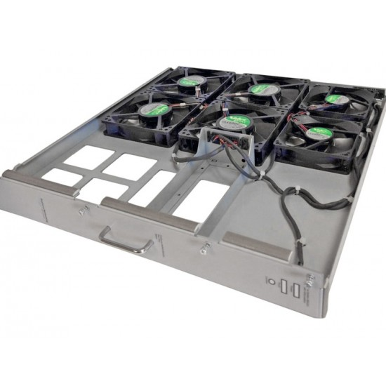 SWITCH ETH CHASSIS HP 8212zl FAN TRAY
