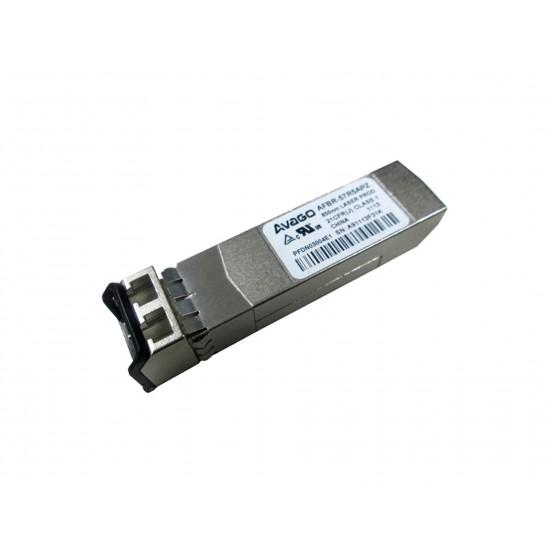 FC SFP AVAGO 4GB LC AFBR-57D7APZ-IB3