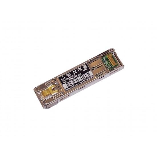 FC SFP INFINEON 2GB LC V23848-M305-C56W