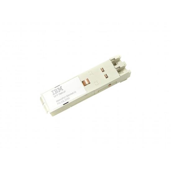 FC SFP IBM 2GB LC 23L3200