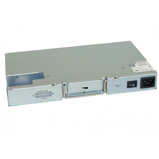 POWER SUPPLY NET 210WATT CISCO ROUTER 2821/2581 DPSN-210AB