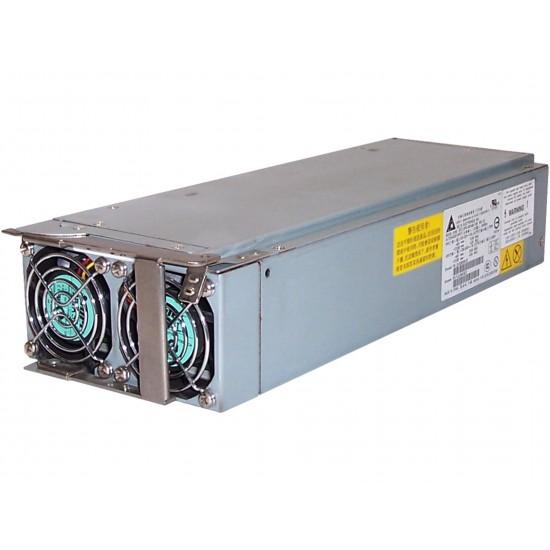 POWER SUPPLY NET IBM 2109-M48 1000W (Brocade 48000)
