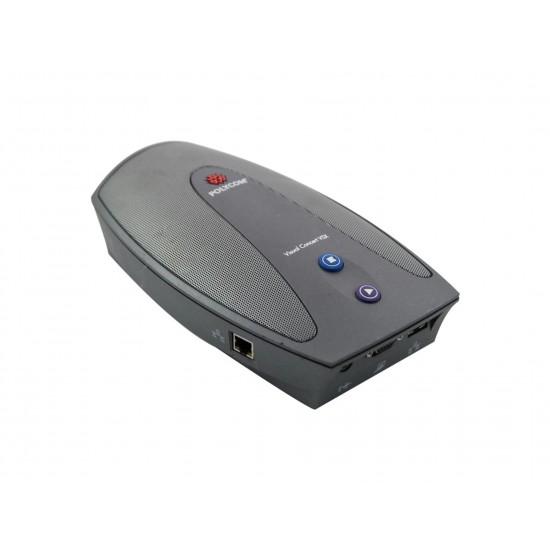 POLYCOM VSX 7000 VGA ADAPTER W/VGA CABLE GA