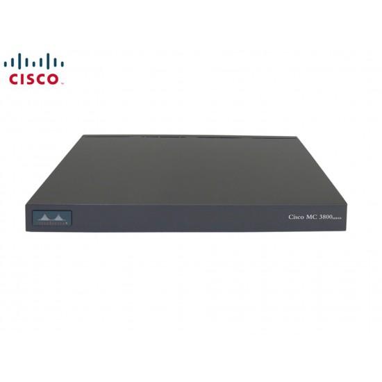CISCO MC 3810 MULTISERVICE ACCESS w T1 Module