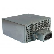POWER SUPPLY NET CISCO 3845 300W - AA23160
