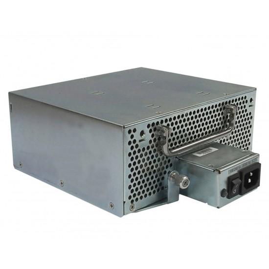 POWER SUPPLY NET CISCO 3845 300W - AA23160