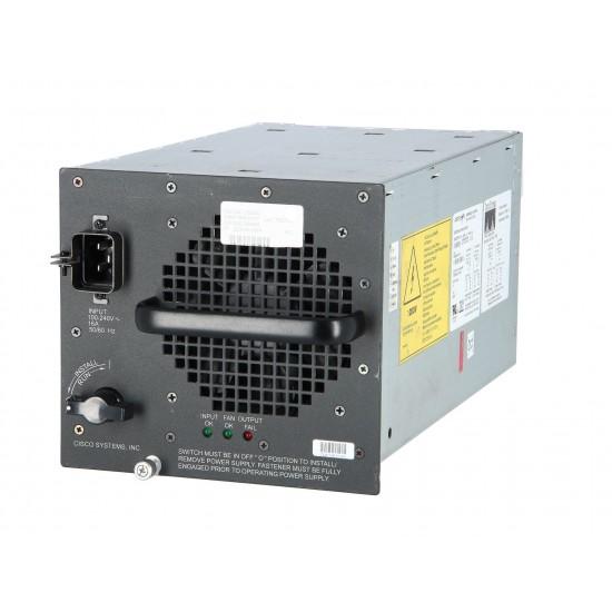 CISCO 6500 2500W PSU