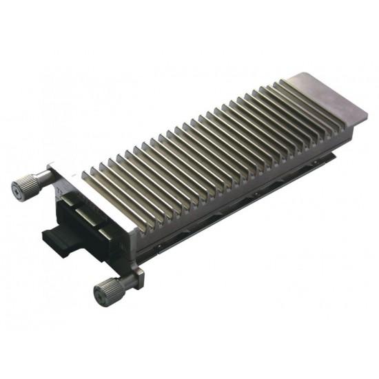 CISCO MODULE XENPAK-10GB-SR TRANCEIVER