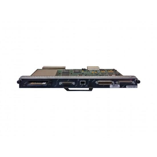 MODULE CISCO VXR FE IN/OUT CONTROLLER 800-03347-06