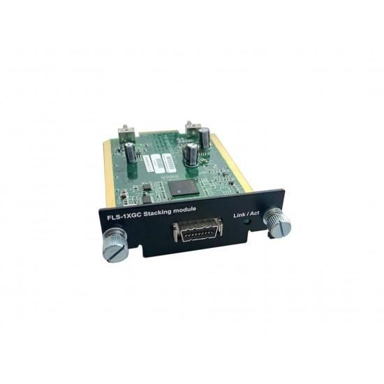 MODULE FOUNDRY/BROCADE FastIron LS CX4 10GB - FLS-1XGC