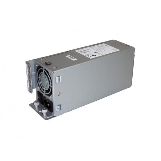 POWER SUPPLY NET FOR CISCO ROUTER 3660