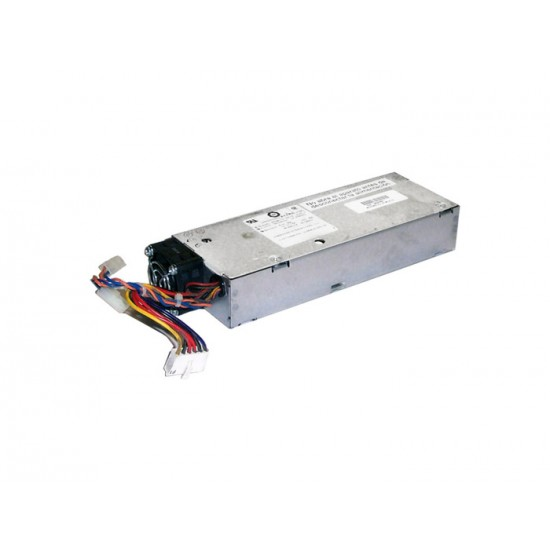 POWER SUPPLY NET FOR CISCO ROUTER 3620