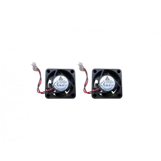 CISCO FAN SET OF 2 FOR ROUTER 3620