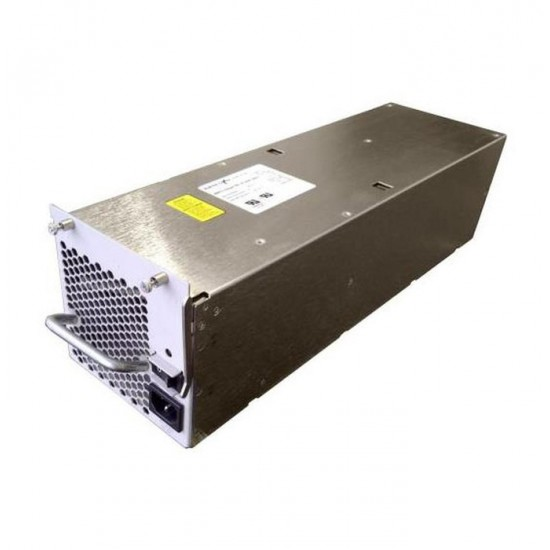 POWER SUPPLY NET NORTEL PASSPORT 8301AC 100-240 VAC