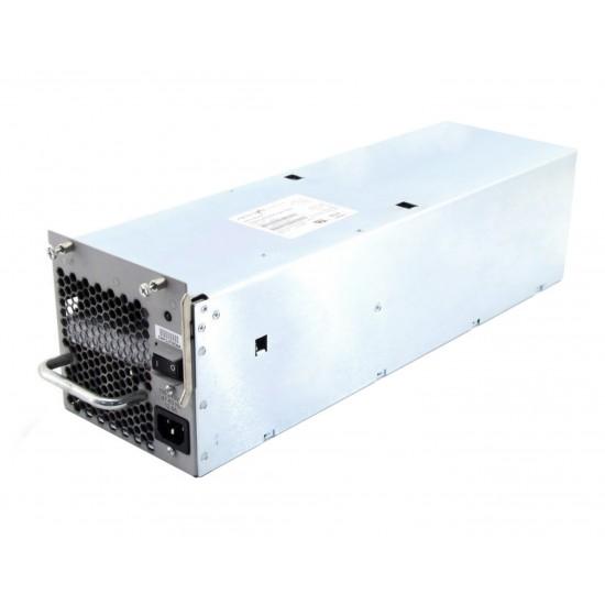 POWER SUPPLY NET NORTEL PASSPORT 8004 AC-DC 850W
