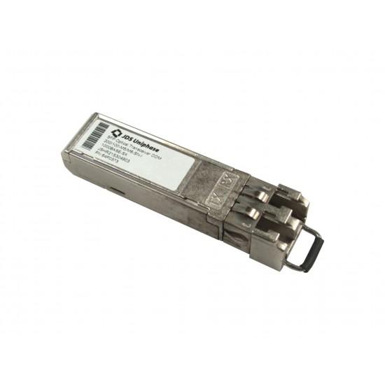 ETH SFP JDSU 1GbE LC 64P0373