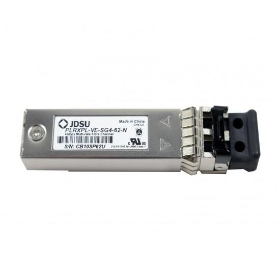 FC SFP JDSU 4GB LC